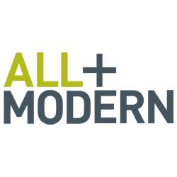 AllModern furniture store