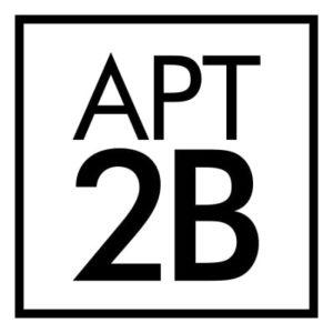 Apt2b store