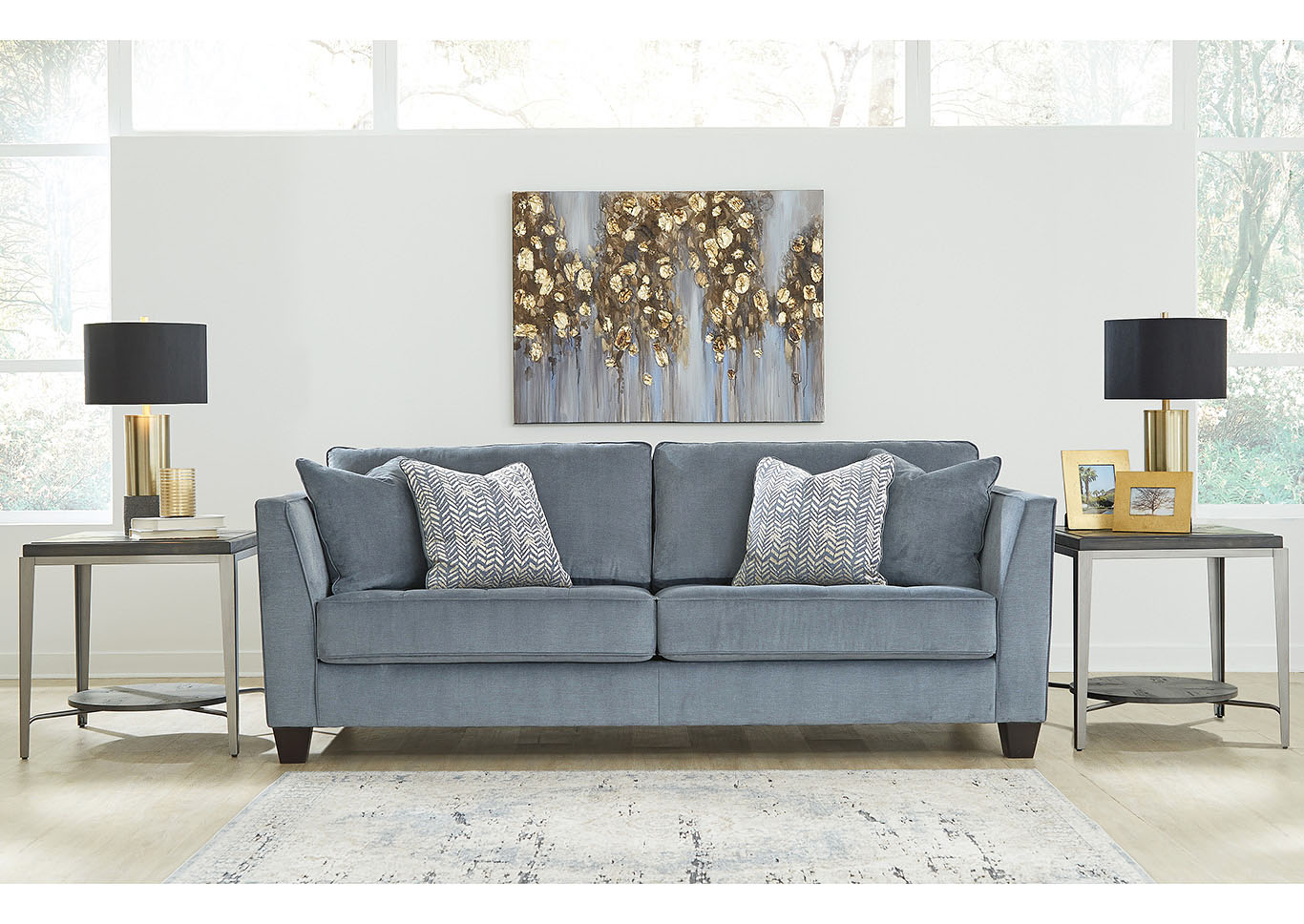 Ashley Furniture Store