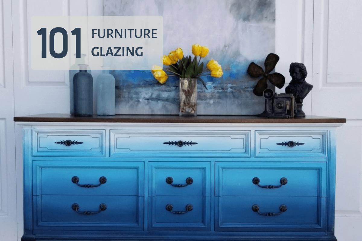 Furniture Glazing