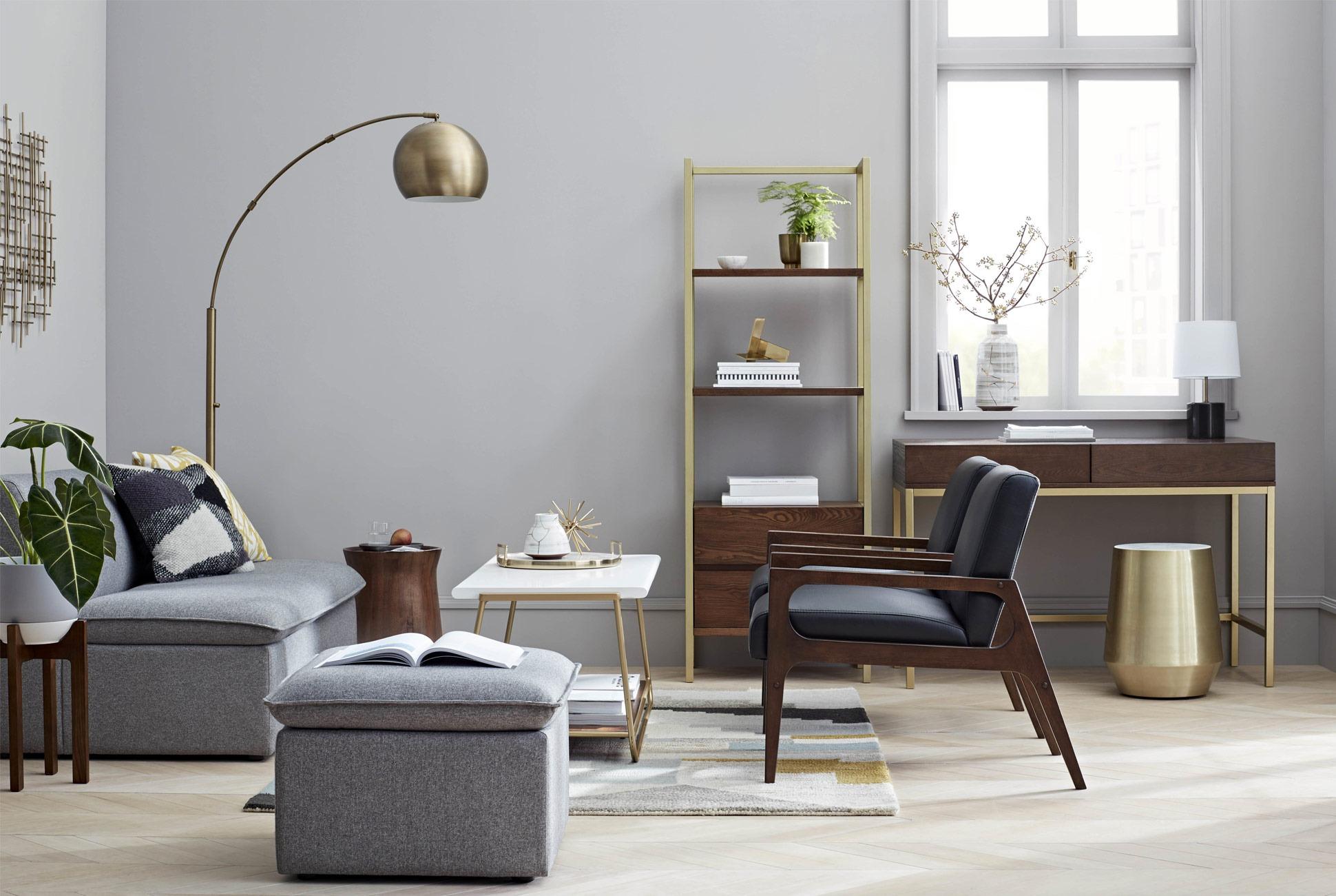 Target-Furniture