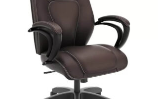 Swivel Executive Chair