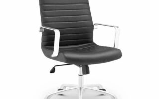 Martel Office Chair