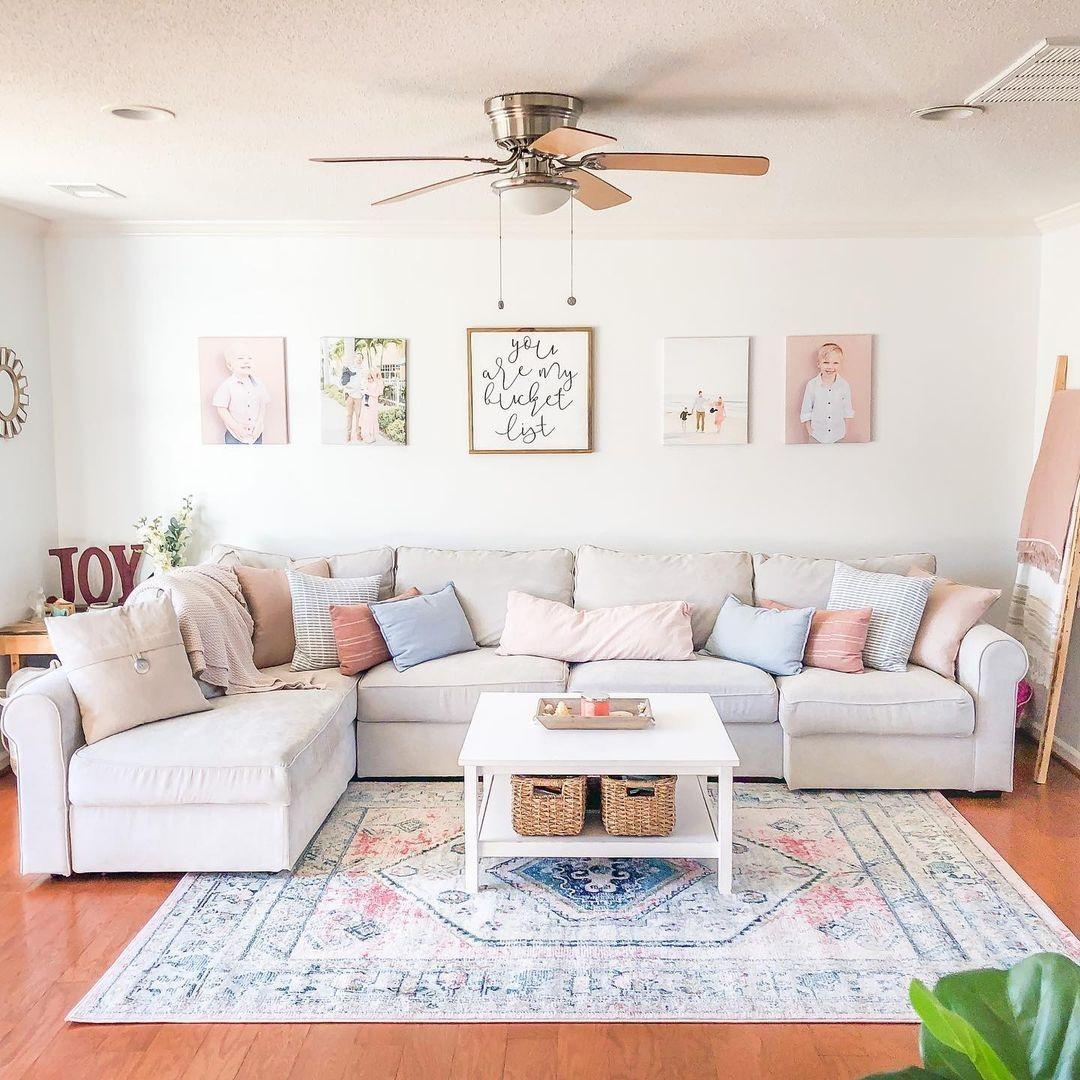 Lovesac Furniture Reviews