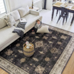 Ruggable rugs review