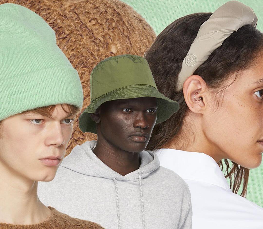 ssense clothing