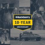 Huckberry Reviews