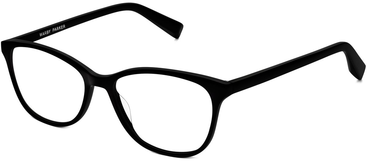 Warby Parker Daisy Review