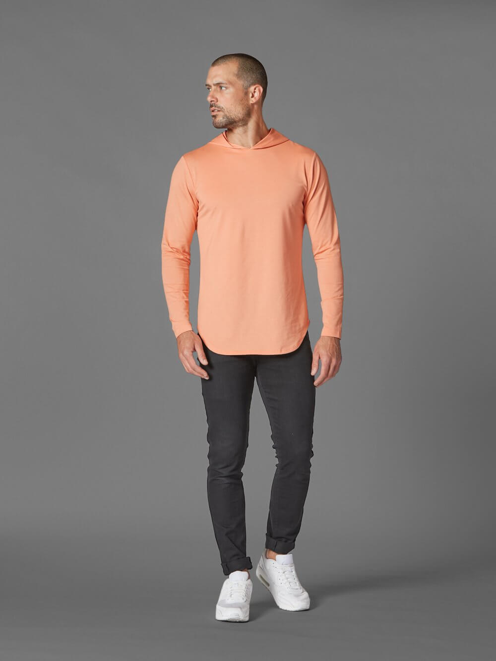 Henley Elongated Review