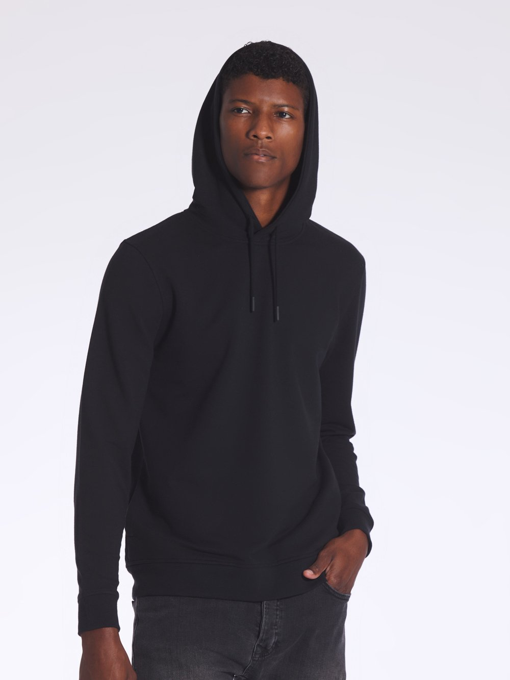 Hoodie Classic Review