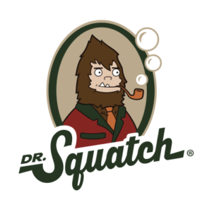 Dr.Squatch review