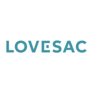 Lovesac review