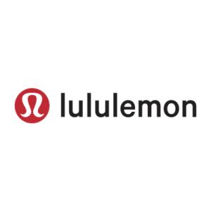 Lululemon review