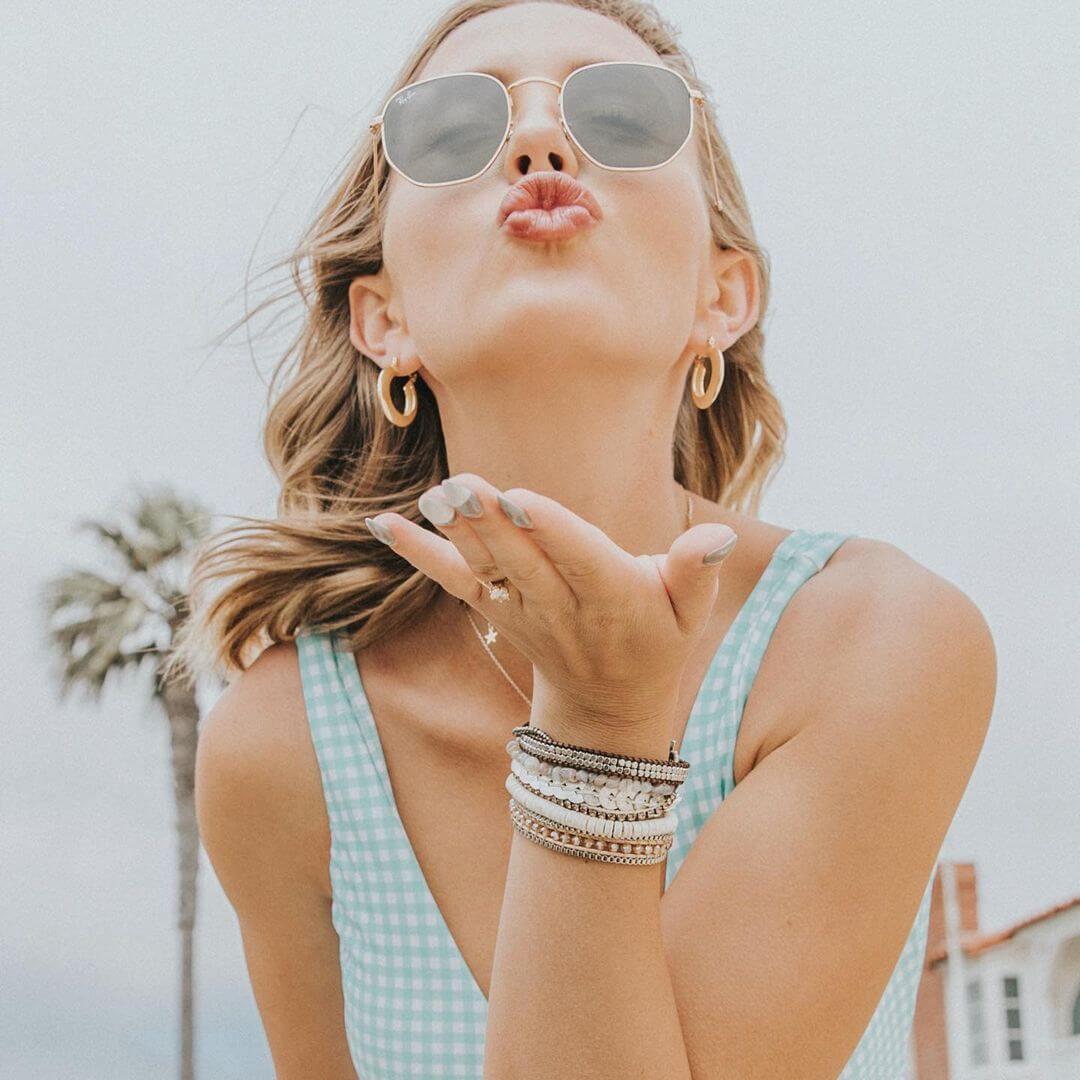 Victoria Emerson Earrings
