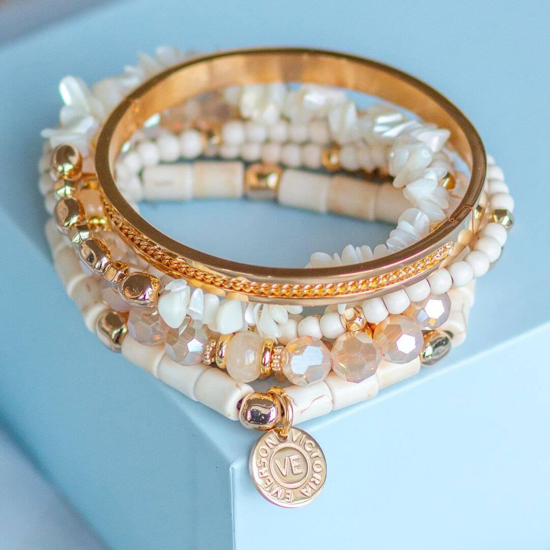 Victoria Emerson Jewelries