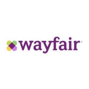 Wayfair review