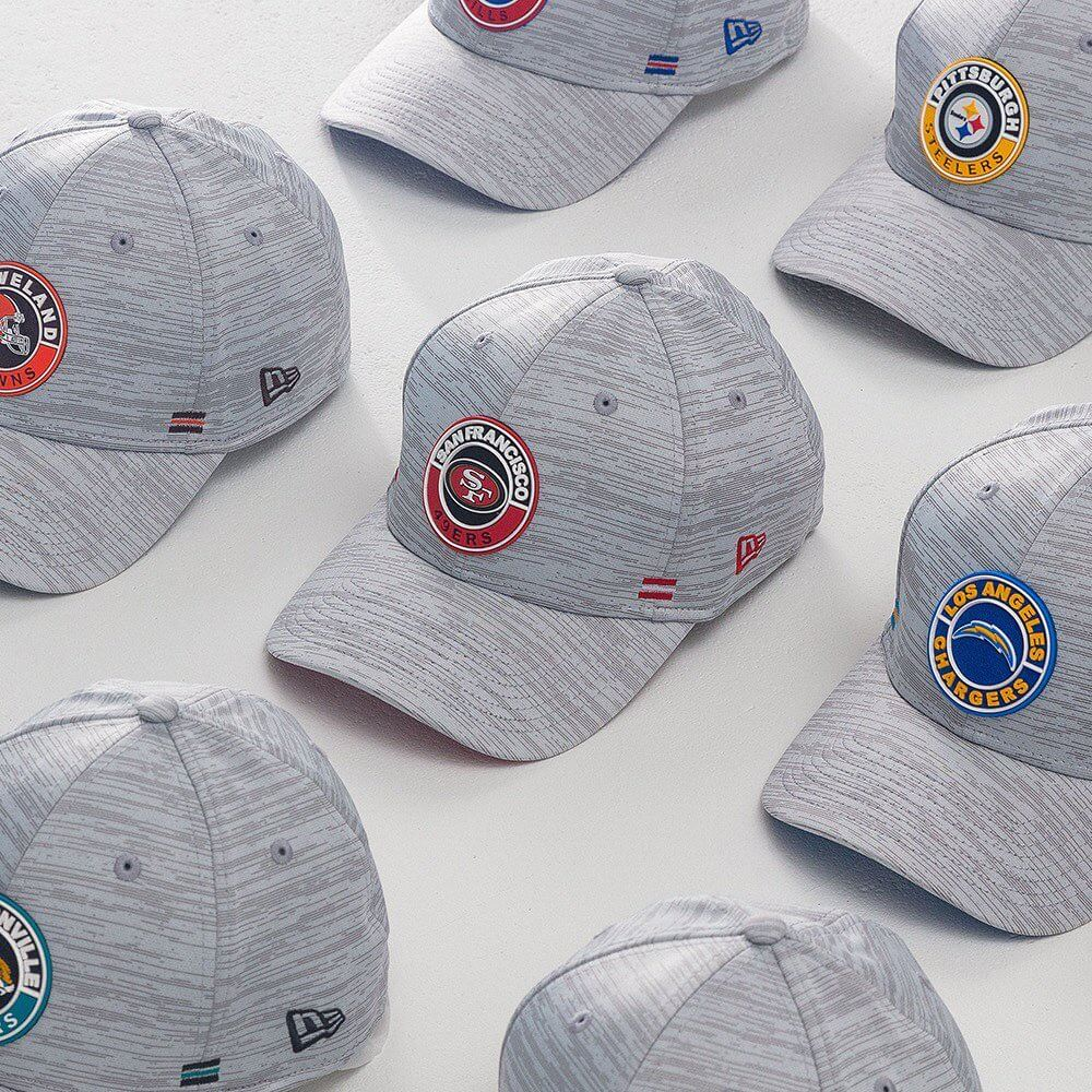 Fanatics Hats