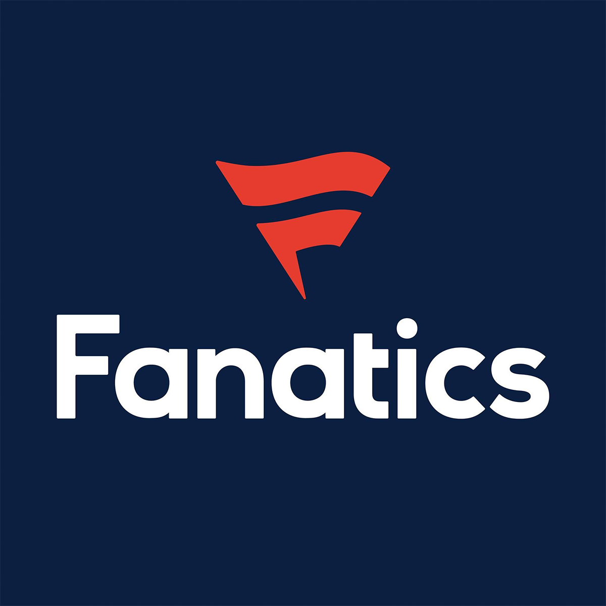 Fanatics Review