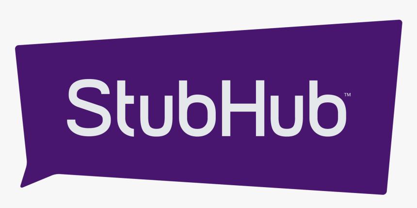 stubhub review