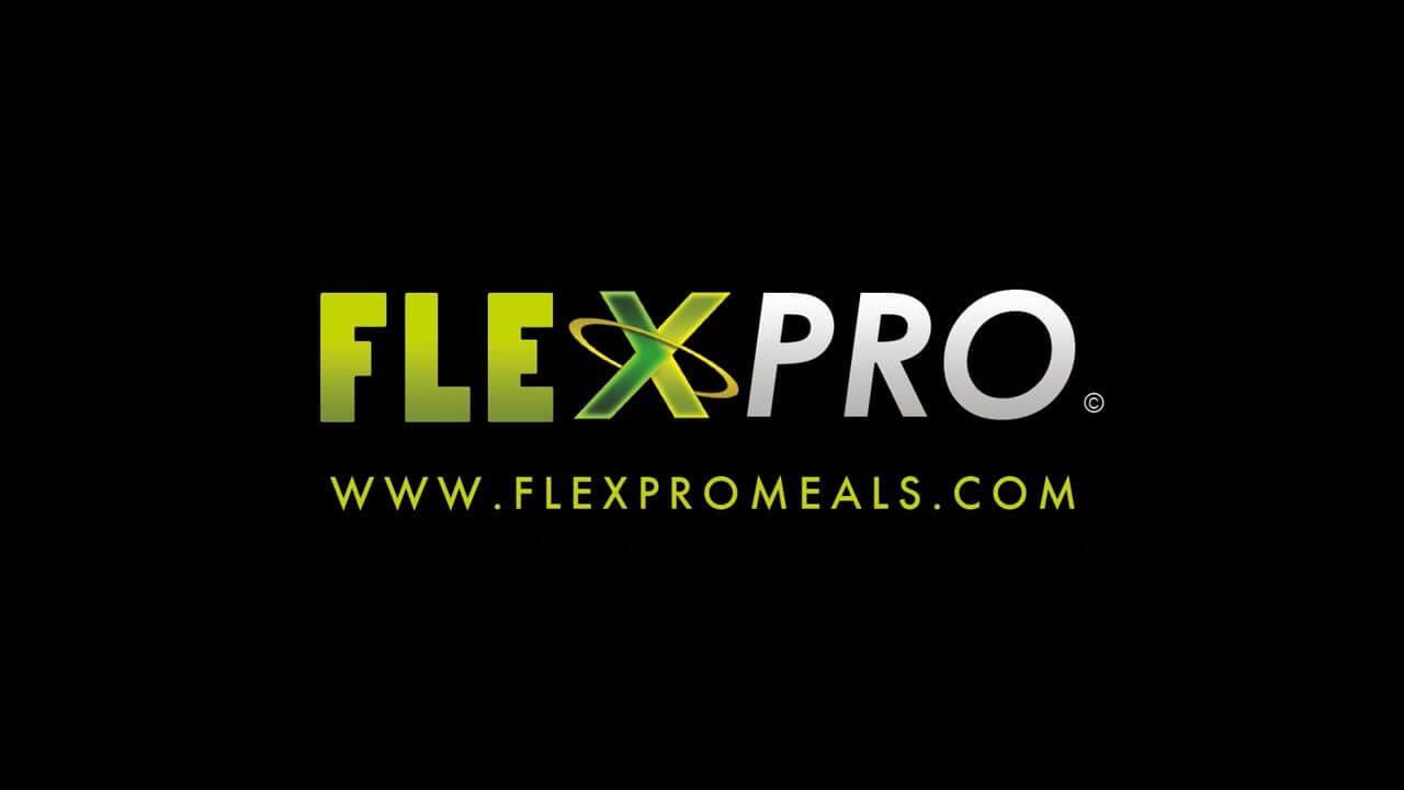 flexpro reviews