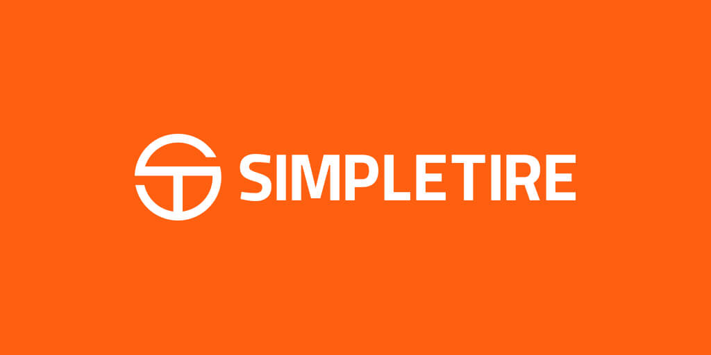 simpletire review